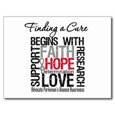 >>>Coupon Code          	Finding a Cure For Parkinsons Disease Postcard           	Finding a Cure For Parkinsons Disease Postcard This site is will advise you where to buyDiscount Deals          	Finding a Cure For Parkinsons Disease Postcard Online Secure Check out Quick and Easy...Cleck Hot Deals >>> http://www.zazzle.com/finding_a_cure_for_parkinsons_disease_postcard-239163055727977350?rf=238627982471231924&zbar=1&tc=terrest