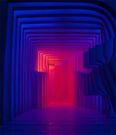 http://www.fubiz.net/2015/01/05/stratified-light-installation/