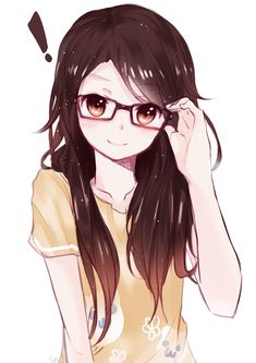 anime-art-girl-glasses-1094551.jpeg (2480×3507)  (via http://img1.joyreactor.com/pics/post/full/anime-art-girl-glasses-1094551.jpeg )
