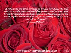 http://peaceinthepresentmoment.net/canvas-acrylic-metal-prints-posters/  I am the creator and photographer of the book, Peace in the Present Moment with New York Times best-selling authors Eckhart Tolle and Byron Katie. I am also an inspirational speaker, best-selling author, award-winning photographer and affirmations specialist. Peace and love, Michele Penn