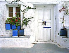 All things Hellenic ~ Ο Τόπος μας : Photo