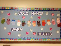66 Ideas Birthday Board Classroom Preschool WinterYou can find Winter bulletin boards and more on our Ideas Birthday Board Classroom Preschool Winter Toddler Bulletin Boards, February Bulletin Boards, Valentine Bulletin Boards, Christmas Bulletin Boards, Teacher Bulletin Boards, Winter Bulletin Boards, Preschool Bulletin Boards, Preschool Classroom, Preschool Crafts