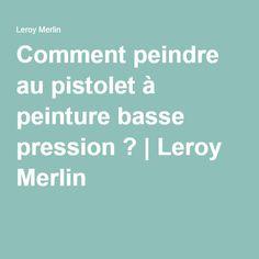 8 Meilleures Images Du Tableau Leroy Merlin Leroy Merlin