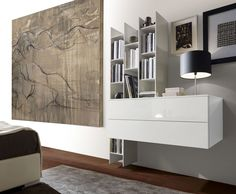 complementi, air #bed #nightstand #bedroom #closet #slidingdoors #leafdoors #interiordesign #design #modern #contemporary #madeinitaly #salonedelmobile #fieradelmobile #isaloni #fieramilano #luxury #glamour #artdeco #fimes #dresser #tvunit #sofa #mirror #silver #gold #leather #glossy #swarovski #fimeshomedesign #homedesign #bookcase #walkingcloset