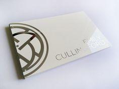 DECAL - vinyl decal my design - Upgrade - SleekPortfolios - Customize my portfolio - folio - does not include Porfolio- engrave