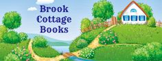 "Brook Cottage Books has reviewed Shannon's Law ""If you like a racy police romance the this is the book for you!"""
