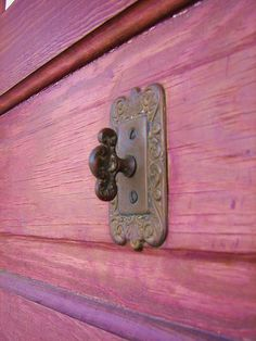 1000 Images About Doorbells And Sleigh Bells On Pinterest