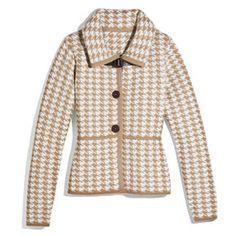 Marshalls Canada - Sweater Jackets Canada, Marshalls, Head To Toe, Sweater Jacket, Decoration, Favorite Things, My Style, Coat, Sweaters