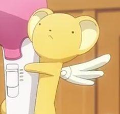 Syaoran, Cardcaptor Sakura, Anime Naruto, Anime Guys, My Teddy Bear, Most Beautiful Pictures, Pikachu, Told You So, Presents