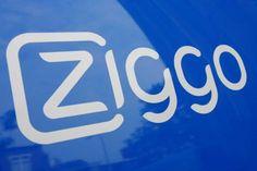 Regio - De televisies van miljoenen huishoudens gaan binnenkort op zwart. Vanwege de fusie met UPC past kabelbedrijf Ziggo zijn netwerk aan. Daardoor moeten klanten hun tv of decoder opnieuw instel...