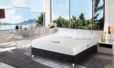 Todas las ofertas de Medellín Outdoor Furniture, Outdoor Decor, Bed, Home Decor, Home, Barranquilla, Homemade Home Decor, Stream Bed, Interior Design