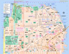 san-francisco-top-tourist-attractions-map-06-free-map-main-landmarks-great-sights-most-popular-locations-visitor-information-center-high-resolution.jpg (2400×1870)