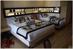 "Review zum Hotel ""Delphin Imperial"" in Lara (Türkei)"