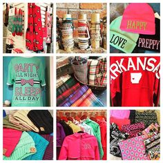 For the teens on your list...they will be happy you shopped with us!! #madisonsbluebrick #gifting #christmaslist #christmasideas #downtownhotsprings #weship