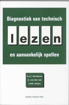 diagnostiek van technisch lezen en aanvankelijk spellen