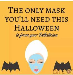 It's that time of year! Come see one of our Aveda Estheticians and erase the summer damage done by the sun. Get your skin ready for fall.  #iamsalonanddayspa #aveda #wilmington #wilmingtonspa #wilmingtonnc #whatsupwilmington #carolinabeach #wrightsvillebeach #esthetician #skincare #skin #avedaskincare #facial #Tulasara