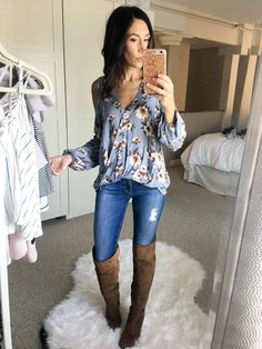 One of my favroite Nordstrom Anniversary sale tops