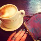 Ver esta foto do instagram de emilydekoster 456 for Taylor swift coffee shop