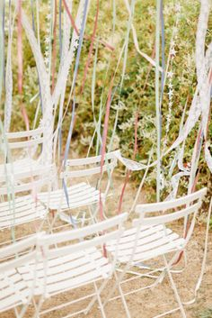 Mariage boheme avec rubans River Pictures, Strange Adventure, Star Garland, Sister Wedding, Fine Art Photo, Weeding, Marry Me, Beautiful Day, Flower Power