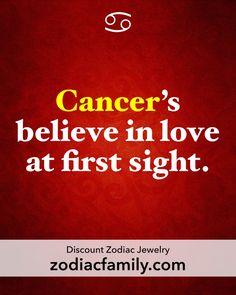 Cancer Season | Cancer Facts #cancernation #cancerians #cancers #cancersign #cancerian #cancerbaby #cancerhoroscope #teamcancer #cancerwoman #cancer♋️