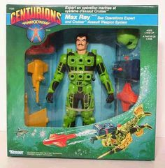 1000 Images About Centurions On Pinterest Toys