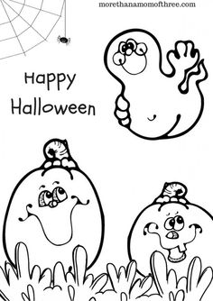 584 best more printables images in 2019 free printables Halloween Scavenger Hunt Riddles Outside free halloween coloring pages printable