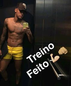 Neymar via private Snapchat (11.05.16)