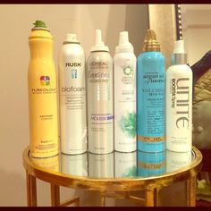 Volume bundle pack Just had Brazilian blowout so all items must go. All are full or have just been used a few times .MUST GO Pureology Other