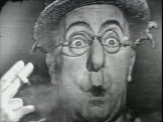 The Ed Wynn Show DVD TV (1949) | Classic Movies and TV
