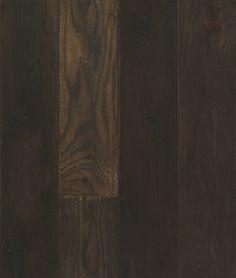 #wdflooring #ottercreekcollection #leisch #hardwoodflooring