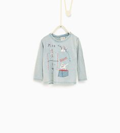 bc6123a6836 43 Best Zack 1 1/2 - 2 clothes images | Toddler boys, Baby boy, Boy ...