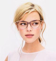 fbf3d625511750 Choisir ses lunettes   choisir ses lunettes de vue, lunettes de soleil. Lunette  Visage RondLunette ...