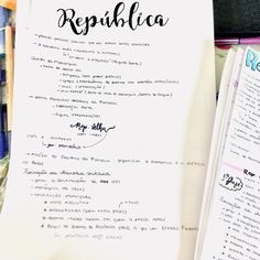 #study #notes