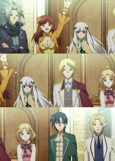 All Anime, Anime Stuff, Anime Girls, Manga Anime, Naruto, I Love You Drawings, Gravity Falls, Webtoon, Flag