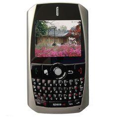 Buy Online any Latest Spy Camera, Spy Gadgets, Spy Devices, Watch Phone, Wireless Camera, Spy Camera in Delhi India, Spy Gps Tracker, Spy Store in Delhi India.