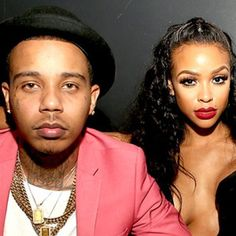 Yung Berg has been fired from the VH1 reality show Love & Hip Hop Hollywood due to the severity ...