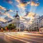 10 cosas que visitar en Madrid - Viajeros Callejeros.   #viajeroscallejeros #madrid #españa #europa #viajes