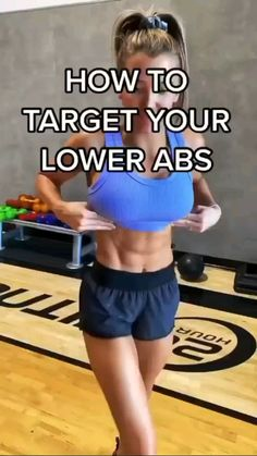 Fitness Workouts, Gym Workout Tips, Fitness Workout For Women, Sport Fitness, Butt Workout, Workout Challenge, Health Fitness, Easy Workouts, Body Weight Leg Workout
