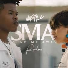 South African Rapper, Nasty C goes in hard on this song 'SMA (Vol. off his 'Strings & Blings' Project featuring Rowlene as she offers her melodious vocals to set the pace right. Keyshia Cole, French Montana, Machine Gun Kelly, Hiphop, Shaved Head Designs, Malinda Williams, Audio Music, Brazilian Body Wave, Album