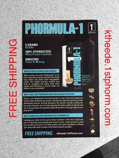1st Phorm Ignition Review | Pinterest | Weight lifting supplements, Muscle  building supplements and Fitness nutrition