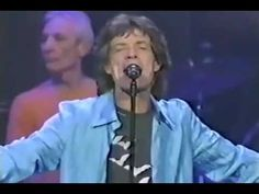 Rolling    Stones --  Angie   [[   Official   Live   Video  ]]    HD