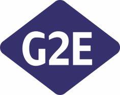 Ortiz Gaming Noticias: G2E está casi aquí