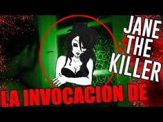 Fin? Game over? | si te cuesta creer no podrás disfrutar de mis vídeos... ENTRETENIMIENTO!! - YouTube Jeff The Killer, Paranormal, Videos, Youtube, Female Assassin, Entertainment, Youtubers, Youtube Movies