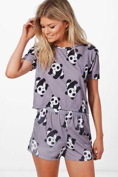 Pajamas For Women Sleepwear Flannel Pjs Womens New Pajama Lace Pyjama Set Cute Pajama Sets, Cute Pajamas, Comfy Pajamas, Cute Sleepwear, Sleepwear Women, Pijamas Women, Pajama Outfits, Moda Femenina, Girl Clothing