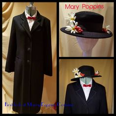 First look at Mary Poppins costume for upcoming play at O'Neil CVI Mary Poppins Costume, Costume Design, Costumes, Play, Instagram, Apparel Design, Dress Up Clothes, Mary Poppins Fancy Dress, Fancy Dress