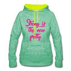 Speckled Hoddie women Sailing Addicts - Women's Speckled Hoodie Pullover Hoodie, Sweater Hoodie, Crew Neck Sweatshirt, V Neck T Shirt, Graphic Sweatshirt, Disc Golf, T Shirts For Women, Sweatshirts, Sweaters