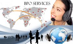 Smart Consultancy India, a establish among Indian consultancy companies provides (BPO) business offshore across a series of services for consultant across different diligence verticals. Our portfolio of service includes consultancy services for BPO, KPO, IT, and RPO Services.