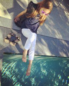 Summer sandals.....happy days!!!