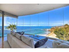 32013 Point Place, Laguna Beach CA - Trulia