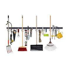 Shop   Seite 4 von 23   Frogando Shop Shovel, Garden Tools, Trends, Garage Storage Units, House With Garage, Galvanized Steel, Household, Dustpan, Yard Tools